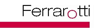 Elettrodomestici Ferrarotti